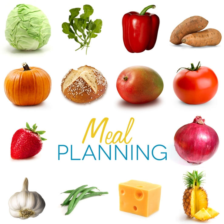 meal-planning-with-colored-title